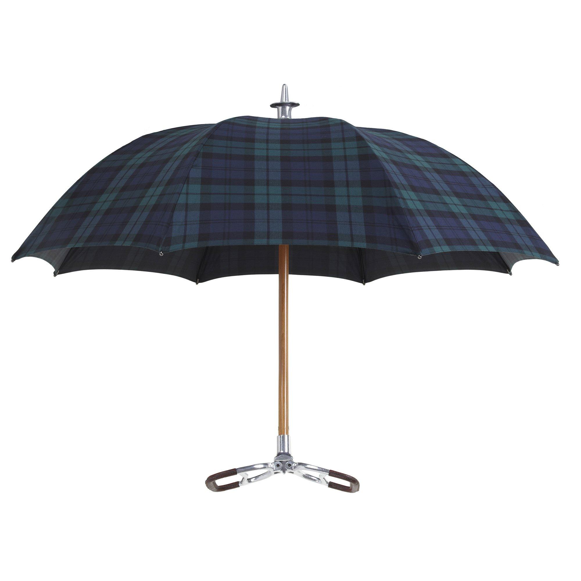 for products folding blocker umbrella stroller wheelchair uv or chair holder