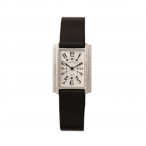 new product 8d030 0b527 Charles Oudin Watches | William & Son